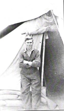 Hodgson Tom