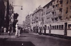 Egypt Cairo 4