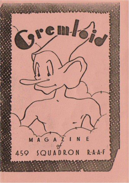 459_Magazine Gremloid