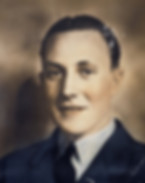 Schwager AG Portrait.jpg