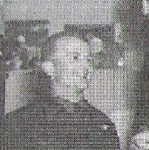 Burke W.jpg