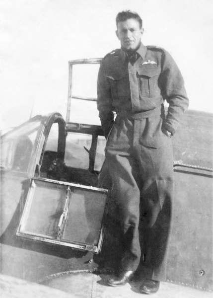 Herbert Bertram