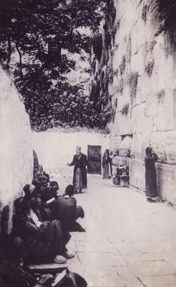 Jerusalem 14