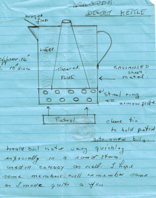 kettle 1