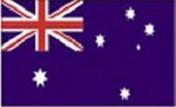 AustFlag.jpg
