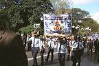 Anzac day 2006