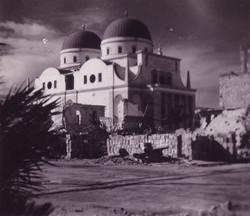 Libya 7