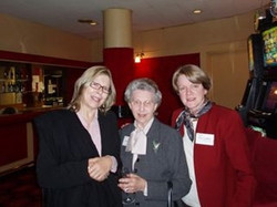 18_Jo Hennock Joan Gray and Jill Lord
