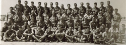 Sergeants Mess ME Oct1943 459 Sqd