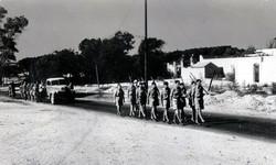 RAAF 28