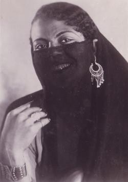 Egypt 40