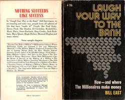 Bill's book