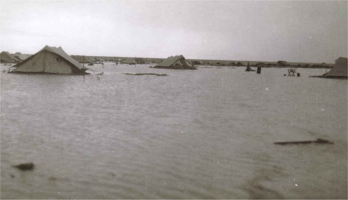 459 Gambut flood