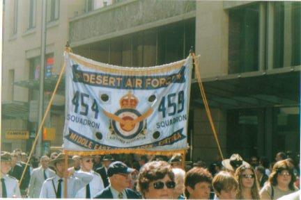 454 459 Banner