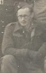 Williams L Portrait.jpg