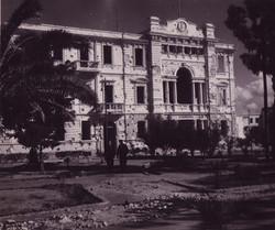 Egypt 49