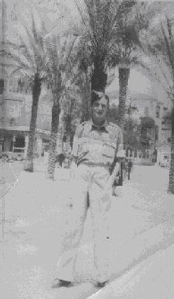 Beirut 1944