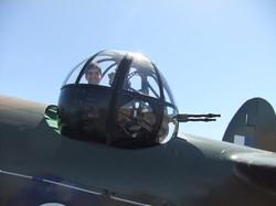 Avalon Air Show, Victoria 2011