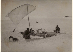RAS ALULA Gulf Of Aden