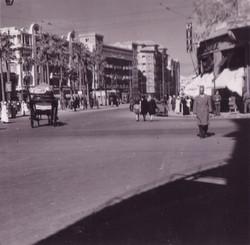 Egypt 105