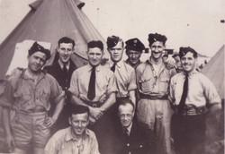 RAAF 10