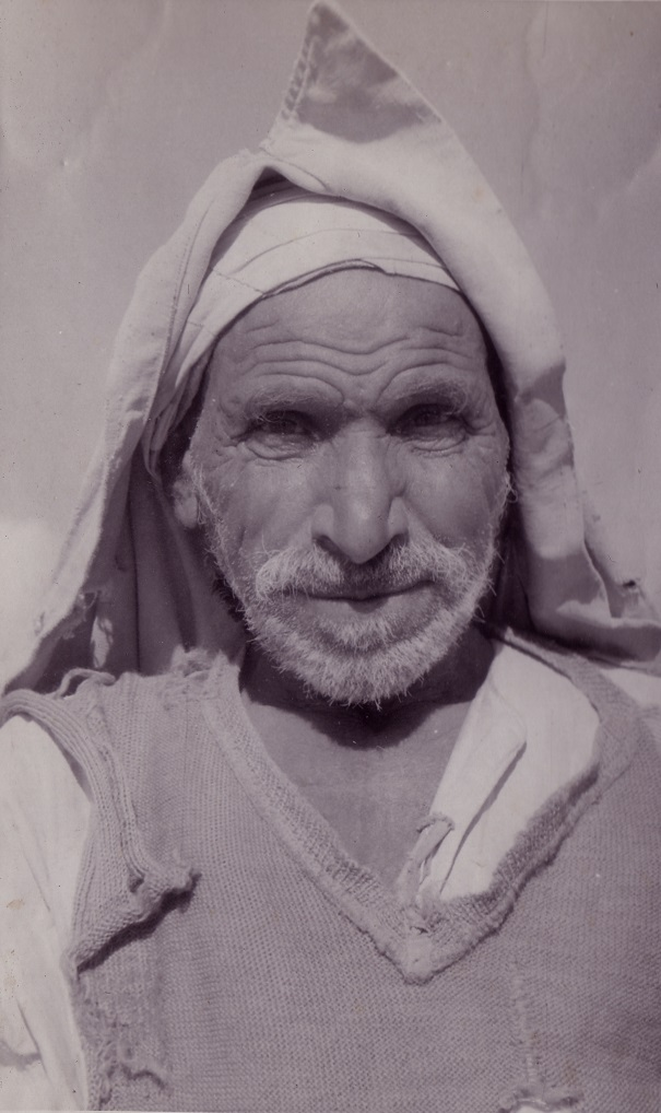 Egypt 74