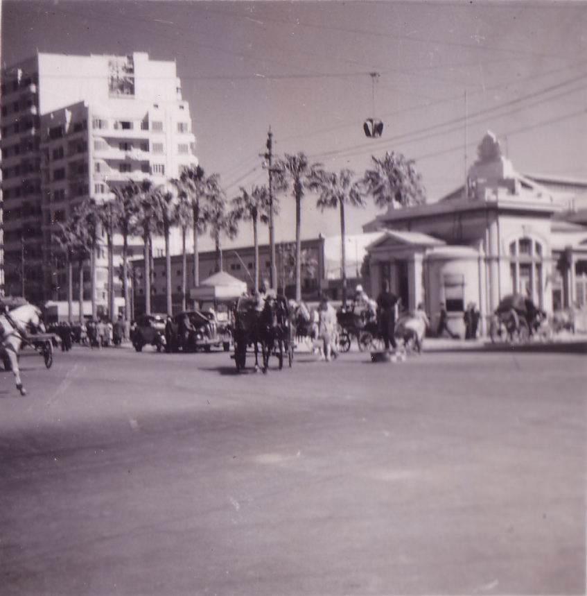 Egypt 108