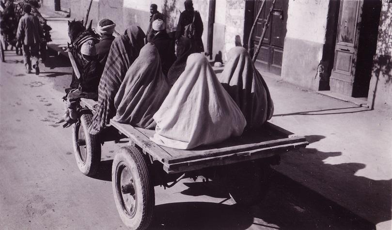 Egypt 94