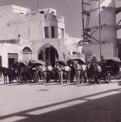 Egypt 93
