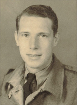 Frank Laycock