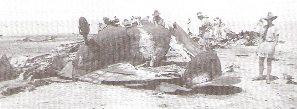 1_6_42 Hudson plane wreck