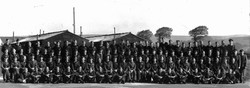 459 Squadron Group Picture Cropped