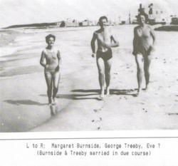 Beach photo No 1
