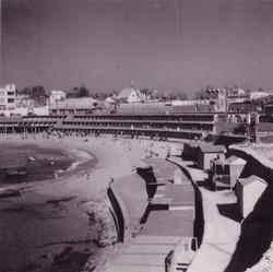 Egypt Alexandria 111