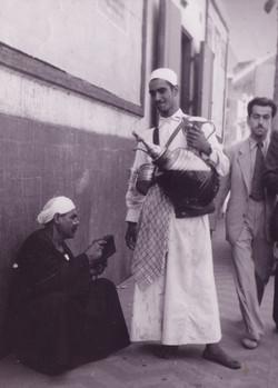 Egypt 80