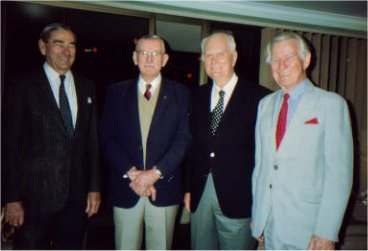 459 members Staughton Baird & Evans