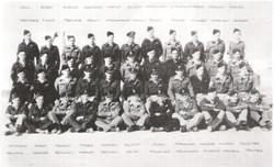 B Flight 459 Squadron 1942_3