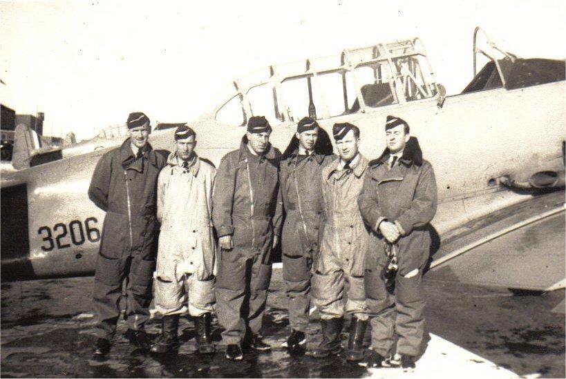 Canada 6 _ 1942
