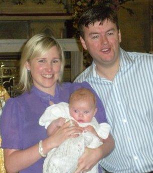 Alison Annie and Daniel 120409