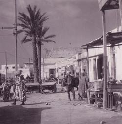 Libya 9