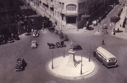 Egypt Cairo 5