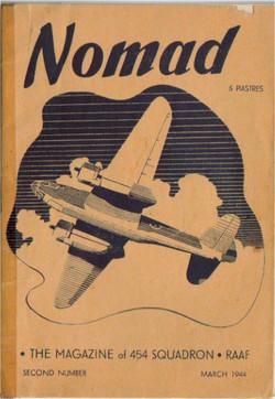 454_Magazine Nomad