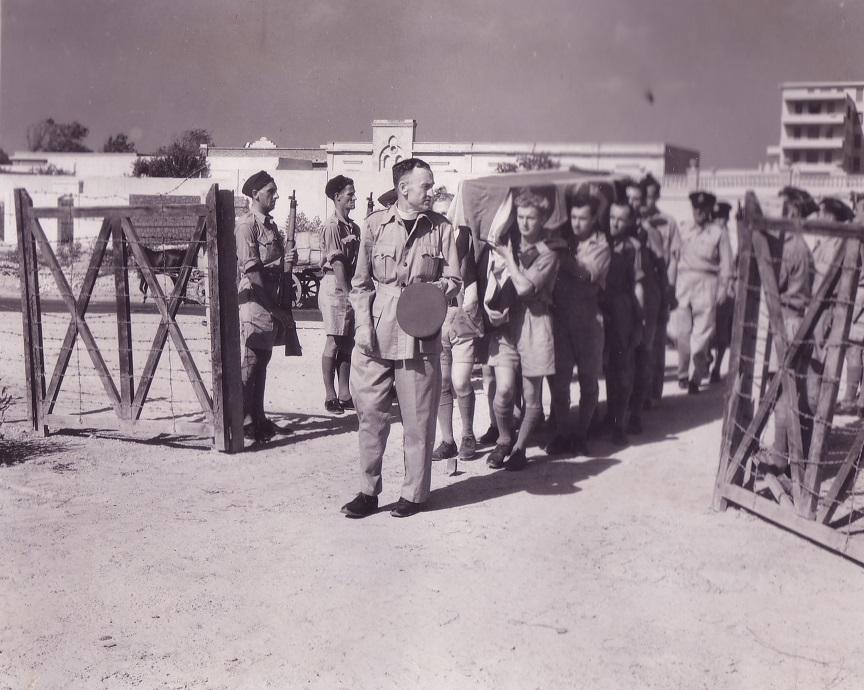 RAAF 30