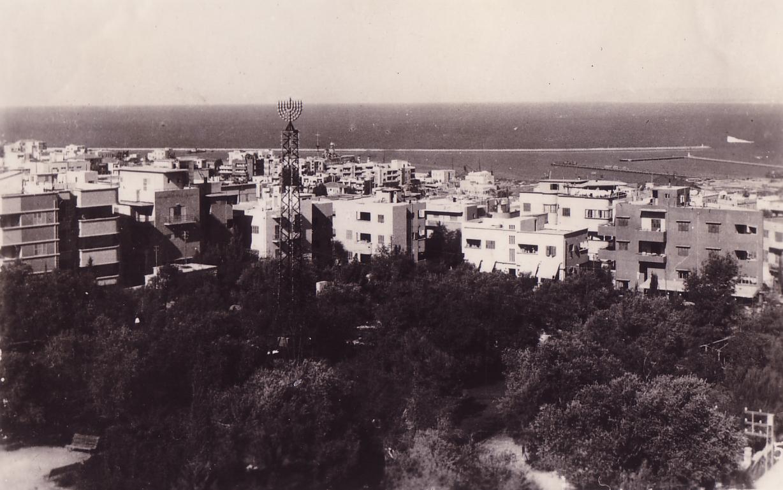 Israel 4