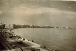 Alexandria Harbour Dec 1943_0506