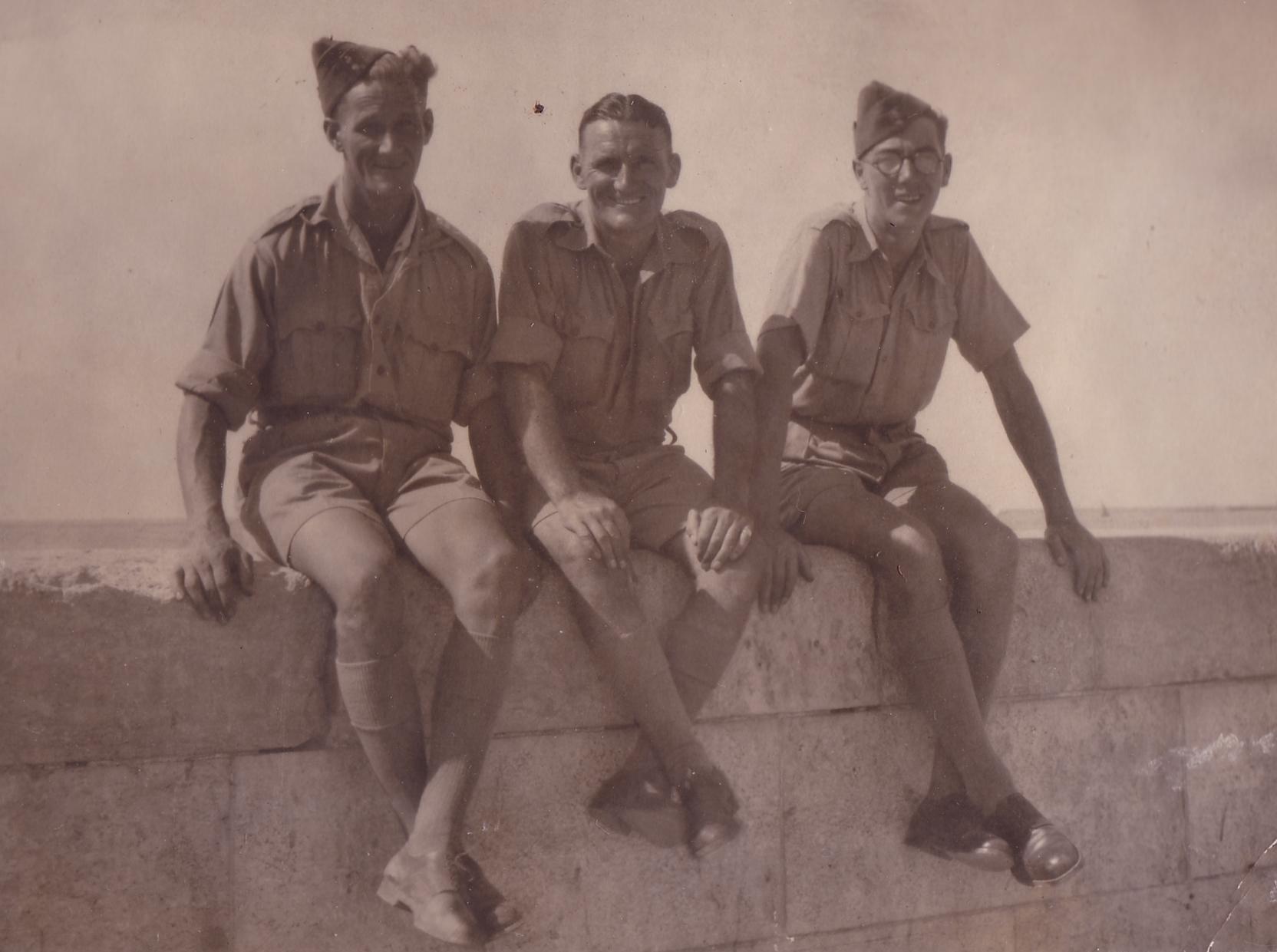 RAAF 20