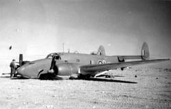 459 Ventura FP544 crash_El Adem 24_1_44