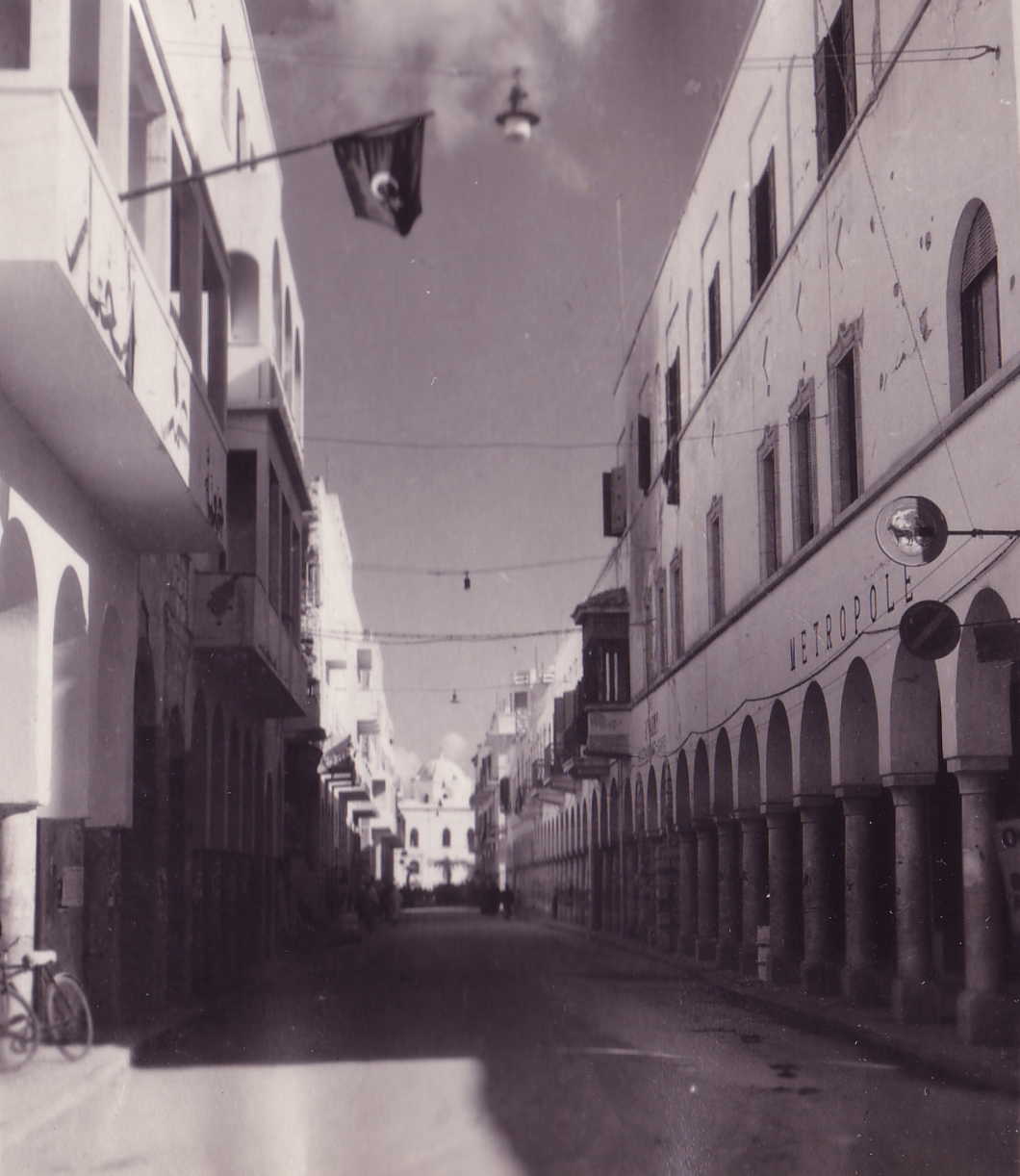 Egypt Cairo 2