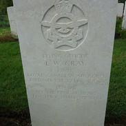 Lemuel Gray headstone.jpg