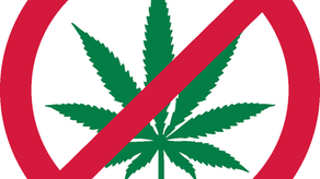 What does THC have to do with TGC?